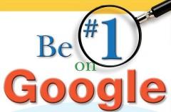 number1google11