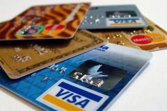 creditcards-3