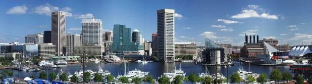 BaltimorePanb