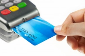 payment processing systems