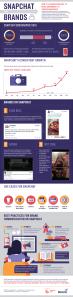 snapchat-infographic